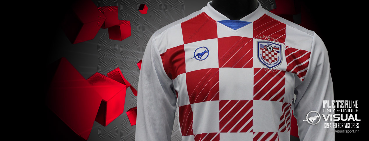 1.-CROATIAN-EAGLES-95TH2017