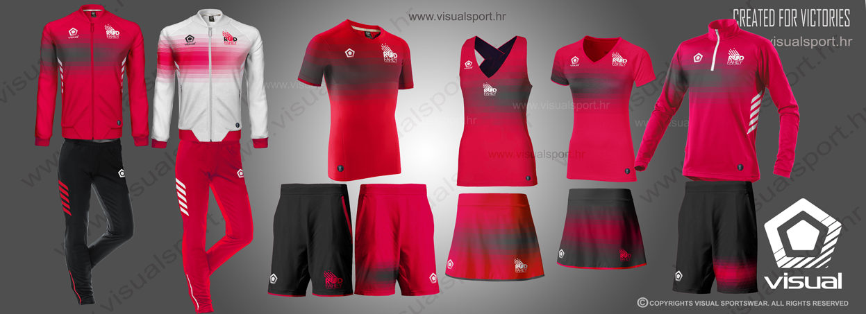 1.-VISUAL-TENNIS-GEAR-4