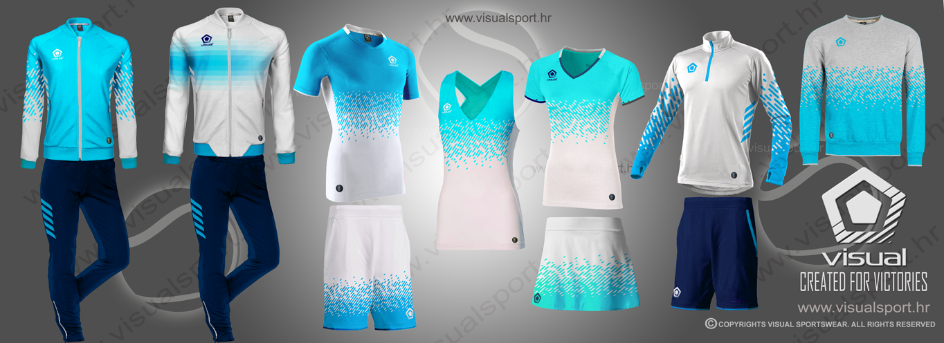 1.TENNIS-TEMPLATE-STRIP-LB