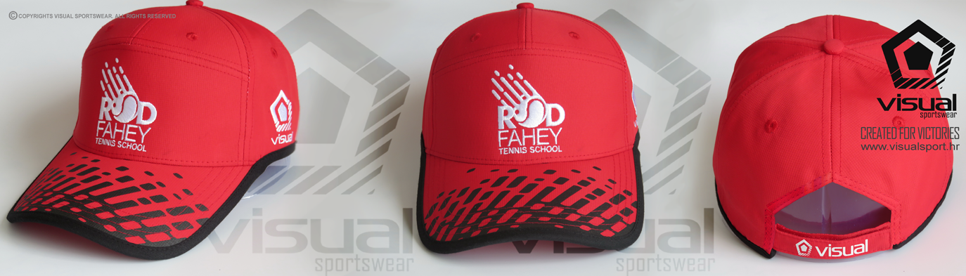 sample-cap-PNG-1